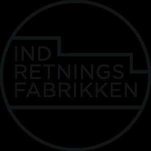 Indretningsfabrikken Copenhagen